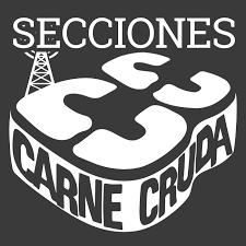 CarneCruda.es SECCIONES