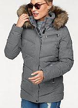 Shop for <b>Womens Sportswear</b>   <b>Sports</b> & Leisure   online at Freemans