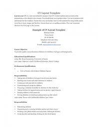 how to write a resume how write resume objective how can i write resume write good resume how to write a good cv template good cv how can i