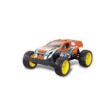 <b>Радиоуправляемый</b> внедорожник Create Toys <b>Shen Qi</b> Wei - 6004 ...