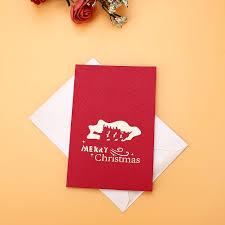 Рождественская елка <b>открытка</b> бумага <b>ручной работы 3D</b> ...