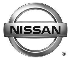 Image result for Nissan logo