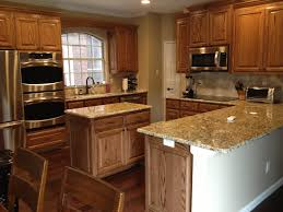 Granite Tile Kitchen Kitchen Archives Page 3 Of 9 Vip Services Painting Improvements