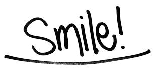 Resultado de imagen de smile