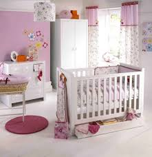 32 brilliant decorating ideas for small baby nursery room cute baby room design with pink baby room color ideas design