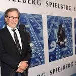 Apple is Partnering with Steven Spielberg on its New TV Strategy. (What is Apple's New TV Strategy?)