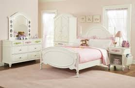 french style bedroom furniture sets