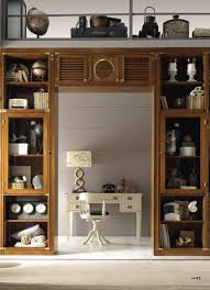 <b>Письменный стол</b> 800 Caroti - <b>Wall</b> Atmosfera
