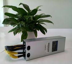15 Best 1600W <b>bitcoin</b> mining <b>power supply</b> Antminer <b>power supply</b> ...