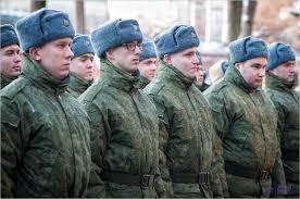 /wm/ - Срочная служба в вооруженных силах