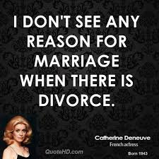 Catherine Deneuve Quotes   QuoteHD via Relatably.com