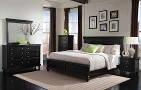amazing awesome black king bedroom set complete with mirror dresser also king bedroom set bedroomamazing bedroom awesome black