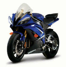 Zero Gravity <b>Motorcycle Parts</b> for Yamaha for sale | eBay