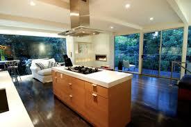 Kitchen Interior Design Tips Modern Contemporary Kitchen Interior Design Kitchen Design