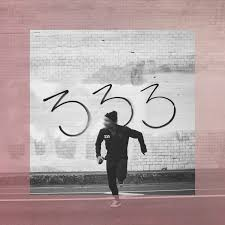 <b>Fever 333</b> – '<b>Strength</b> In Numb333rs'
