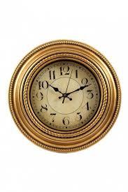 Купить <b>Часы настенные</b> «<b>VIRON</b>» за 899руб.