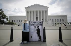 should homosexual marriage be legalized essay   writefiction  should homosexual marriage be legalized essay