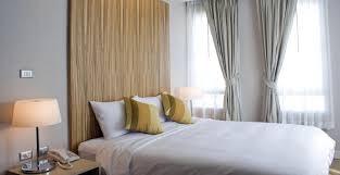 Los 9 mejores hoteles en Choc desde $2,351 | Skyscanner