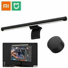 <b>Xiaomi Mijia Computer</b> Monitor Light Bar USB <b>LED</b> Screen Hanging ...