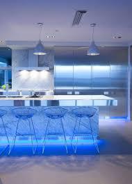 room light fixture interior design:  images about indoor light on pinterest security lighting deck lighting and office lighting
