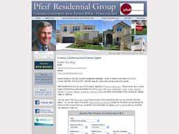 websites for real estate real estate office website real agentsites