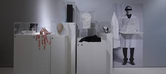 <b>Maison Martin Margiela</b> '20' The Exhibition | Somerset House