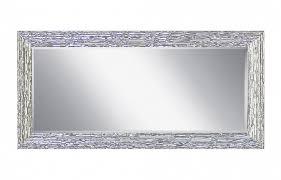 Asti - <b>Зеркало настенное</b> | <b>Baron</b>