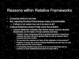 computer ethics essay outline   durdgereportwebfccom computer ethics essay outline