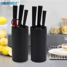 EBUYBEST <b>подставка</b> для кухонного <b>ножа</b>, пластиковый ...