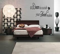 decoration wall ideas master bedroom