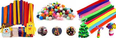 <b>WISHMETYOU</b> Handmade Accessoreis Store - Small Orders Online ...