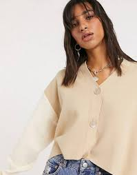 Co-ords   <b>Two Piece</b> Outfits & Matching Sets   ASOS
