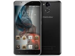 <b>Blackview</b> P2 Smartphone <b>Review</b> - NotebookCheck.net Reviews