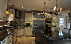 Titanium Granite Kitchen Titanium Black Granite Titanium Granite Countertops For Kitchen