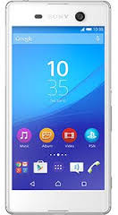 Sony Xperia M5 on 2degrees Plans - Compare Deals & Prices ...