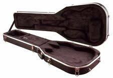 <b>Чехлы для гитары Gator</b> - огромный выбор по лучшим ценам | eBay