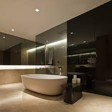 designing bathroom interior design