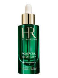 <b>Helena Rubinstein Powercell</b> Skinmunity Serum 50 ml | Frankfurt ...