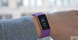 The <b>Best Fitness Trackers</b> for 2019 | Digital Trends