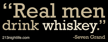 Famous quotes about 'Whiskey' - QuotationOf . COM via Relatably.com