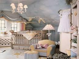 baby girl room ideas baby girl furniture ideas