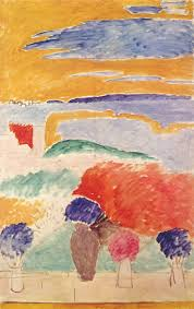 best images about matisse armchairs matisse open window at tangier 1913
