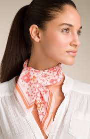 <b>Claudia Alves</b> - silk-scarves16_14b4e020