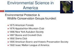environmental science merit badge environmental science