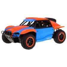 Купить <b>радиоуправляемые</b> игрушки пламенный мотор в ...