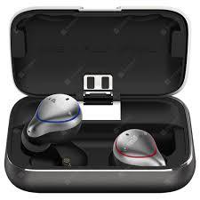 <b>Mifo O5</b> Bluetooth 5.0 Earphones Balanced (N/A) Coupon Price