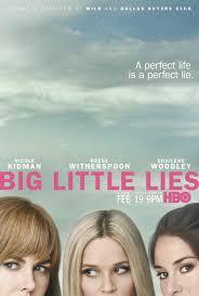 Risultati immagini per big little lies hbo