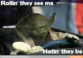Memes Vault Friday Memes Dirty via Relatably.com