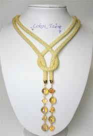Otomatik alternatif metin yok. | Beaded jewelry, Beaded jewelry ...