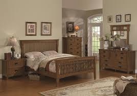 girls white bedroom furniture set fine bedroom medium black queen bedroom sets cork pillows lamp shades bedroom medium distressed white bedroom furniture vinyl